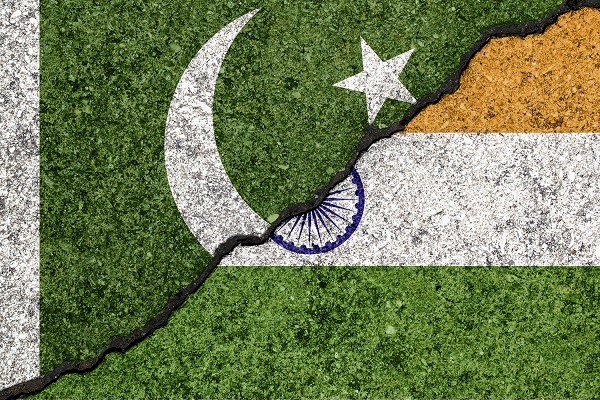 Partition-India-Pakistan